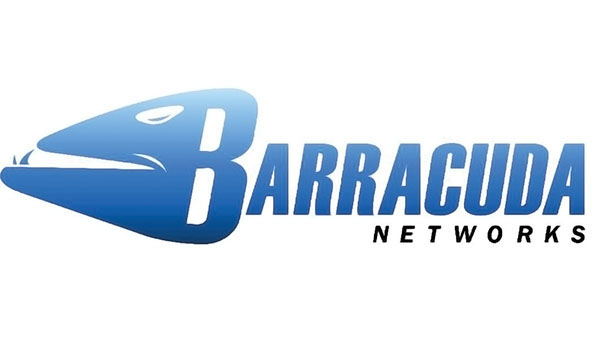 Inaugural Podcast #1 Featuring Barracuda Networks CEO and Co-founder Dean Drako on Email Spam and Spyware
